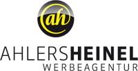 Ahlers Heinel Online-Marketing Hannover