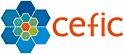 Cefic Logo