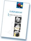 Eurofluor HF Publications