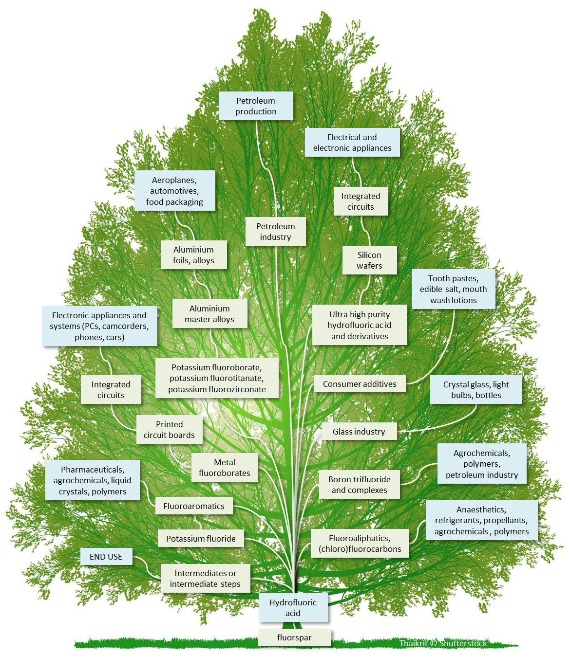 application_tree